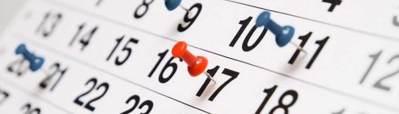 Flohmarkt Kalender AT/DE/CH